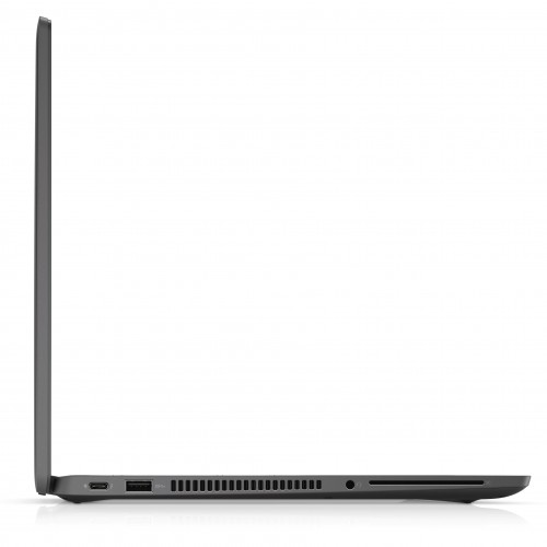 Ноутбук Dell Latitude 7520 (7520-2688)