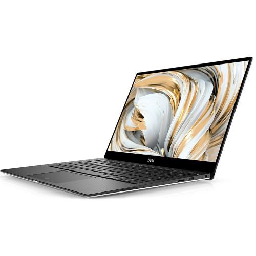 Ноутбук Dell XPS 9305 (9305-6329)