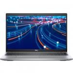 Ноутбук Dell Latitude 5520