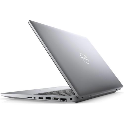 Ноутбук Dell Latitude 5520 (5520-5810)