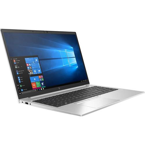 Ноутбук HP EliteBook 850 G7 (250B0EA)