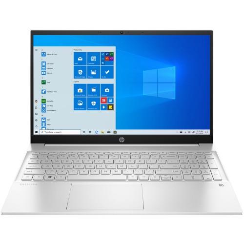 Ноутбук HP Pavilion 15-eh0039ur (2X2V0EA)