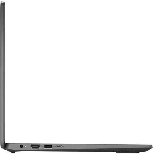 Ноутбук Dell Latitude 3510 (210-AVLN-4)