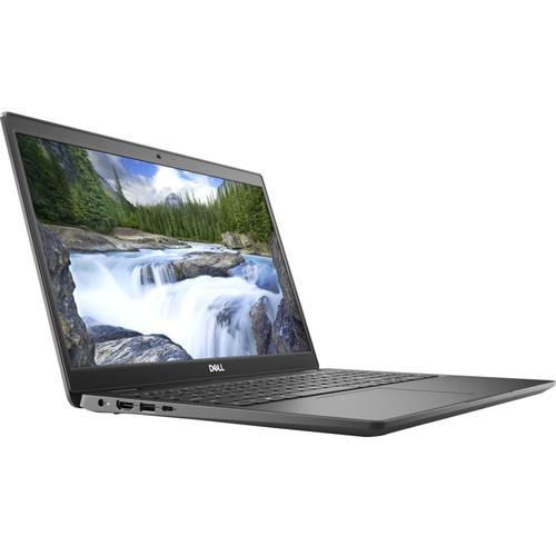 Ноутбук Dell Latitude 3510 (210-AVLN-3)