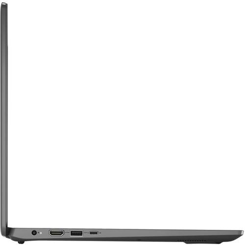 Ноутбук Dell Latitude 3510 (210-AVLN-2)