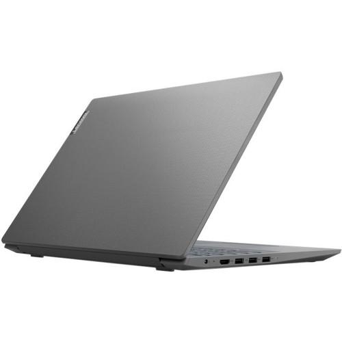 Ноутбук Lenovo V15 ADA (82C700F1RU)