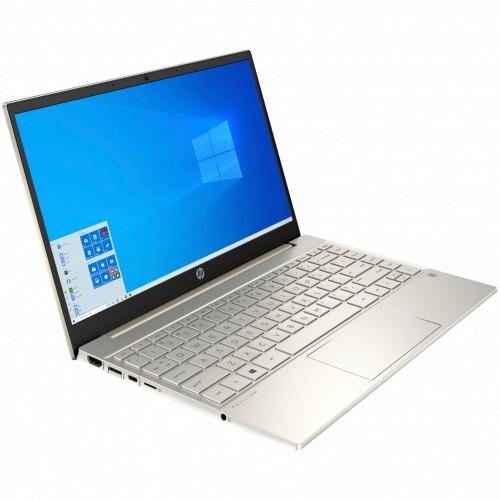 Ноутбук HP Pavilion 13-bb0021ur (2X2V9EA)