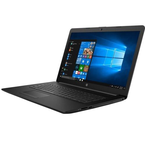 Ноутбук HP 17-by4011ur (2Y4G1EA)