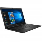 Ноутбук HP 17-by4011ur