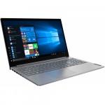 Ноутбук Lenovo ThinkBook 15 IIL