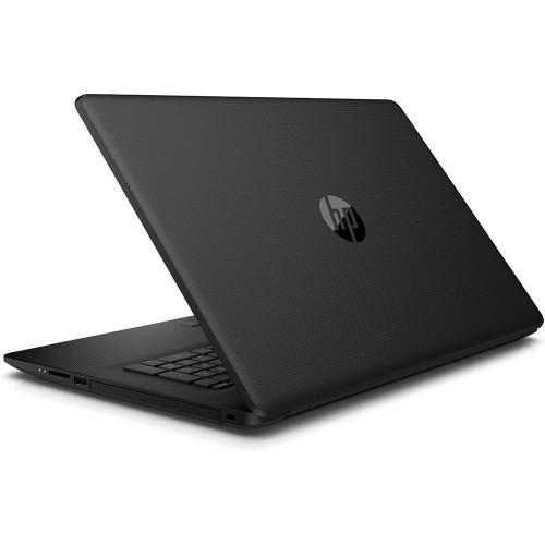 Ноутбук HP 17-ca3004ur (2X2F4EA)