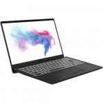 Ноутбук MSI Modern 14 B4MW-417XRU