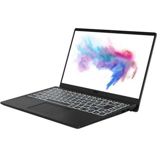 Ноутбук MSI Modern 14 B4MW-417XRU (9S7-14DK14-417)