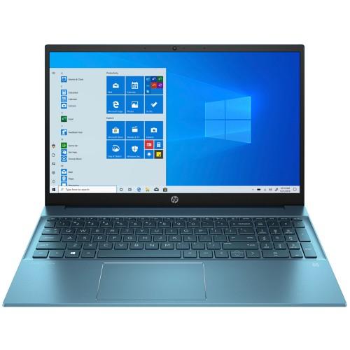 Ноутбук HP Pavilion 15-eg0047ur (2X2S2EA)