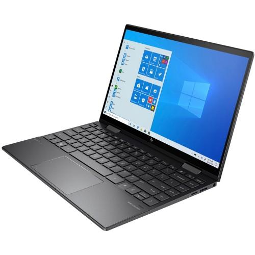 Ноутбук HP Envy 13-ay0039ur x360 (2X0H9EA)