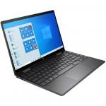 Ноутбук HP Envy 13-ay0039ur x360