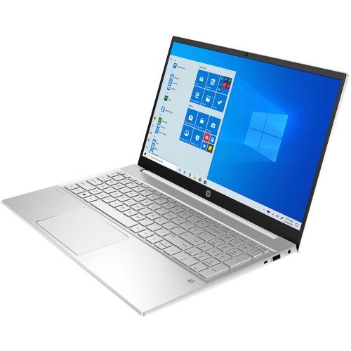Ноутбук HP Pavilion 15-eg0082ur (2X2U6EA_ПУ)