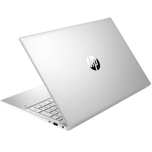 Ноутбук HP Pavilion 15-eh0011ur (280K1EA)