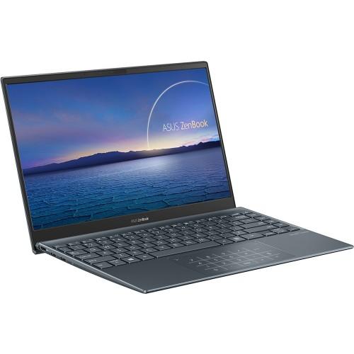 Ноутбук Asus ZenBook 13 UX325EA-KG271T (90NB0SL1-M06670)