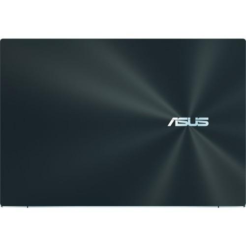 Ноутбук Asus ZenBook Pro Duo UX581LV-H2014R (90NB0RQ1-M02360)