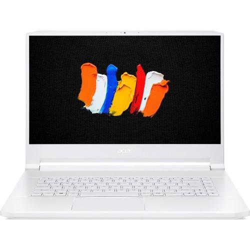Мобильная рабочая станция Acer ConceptD 7 Pro CN715-72P-7811 (NX.C60ER.003)