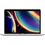 Ноутбук Apple MacBook Pro 13 Mid 2020