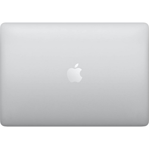 Ноутбук Apple MacBook Pro 13 Mid 2020 (Z0Y8000KH)