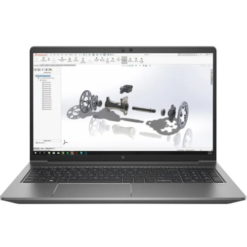 Мобильная рабочая станция HP ZBook Power G7 (1J3X7EA)