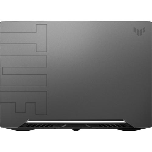 Ноутбук Asus TUF Dash F15 FX516PM-HN023 (90NR05X1-M00990)