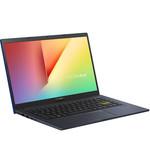 Ноутбук Asus VivoBook 14 X413JA-EB480T