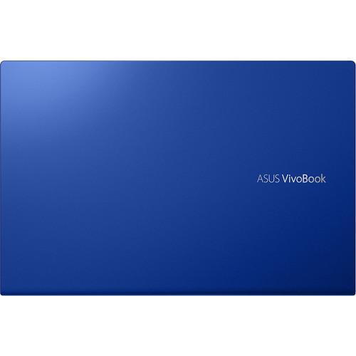 Ноутбук Asus VivoBook 14 X413JA-EB480T (90NB0RCA-M06580)