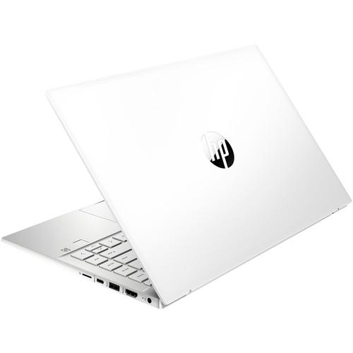 Ноутбук HP Pavilion 14-dv0011ur (2H5W9EA)