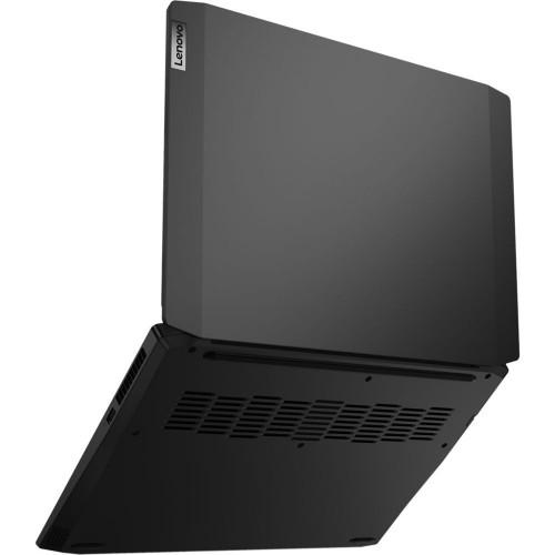 Ноутбук Lenovo IdeaPad Gaming 3 15ARH05 (82EY00KHRK)