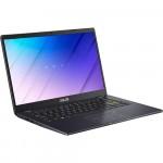 Ноутбук Asus VivoBook E410MA-EB008T