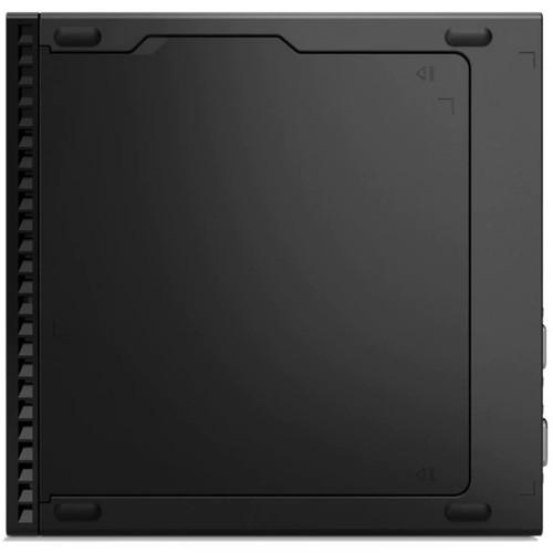 Персональный компьютер Lenovo ThinkCentre M70q Tiny (11DT008FRU)