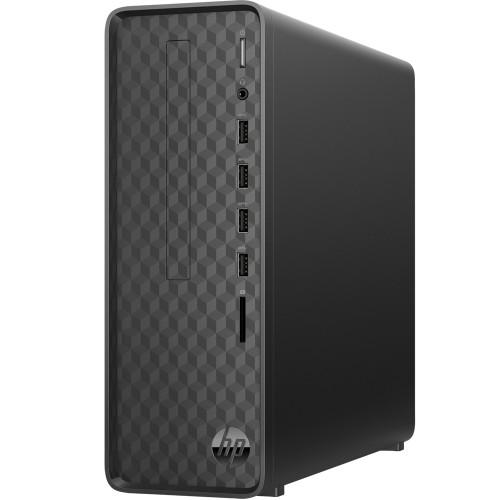 Персональный компьютер HP Slim S01-aF0020ur (376B6EA)