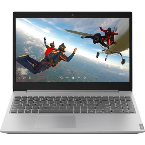 Ноутбук Lenovo Ideapad L340-15API (81LW005ARK_ПУ)