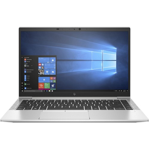 Ноутбук HP EliteBook 840 G7 (1Q6D4ES)