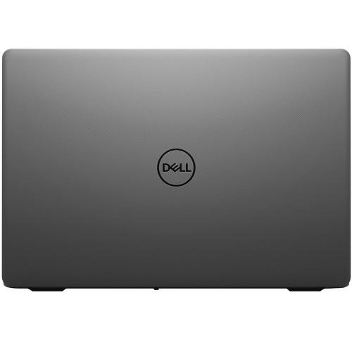 Ноутбук Dell Vostro 3500 (3500-0334)