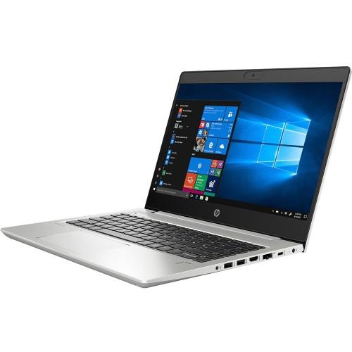 Ноутбук HP ProBook 445 G7 (278B9EC)