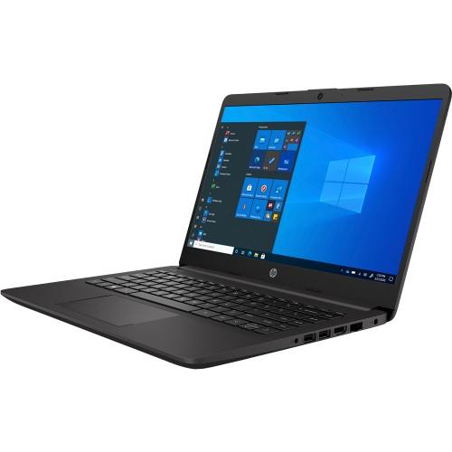 Ноутбук HP 240 G8 (203B1EA)
