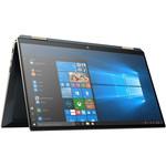 Ноутбук HP Spectre x360 13-AW2014UR