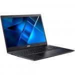 Ноутбук Acer Extensa 15 EX215-22G-R8R0