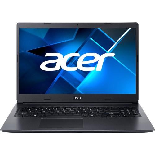 Ноутбук Acer Extensa 15 EX215-22G-R8R0 (NX.EGAER.012_ПУ)