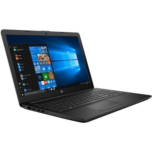Ноутбук HP 15-da2030ur (2L3A1EA)