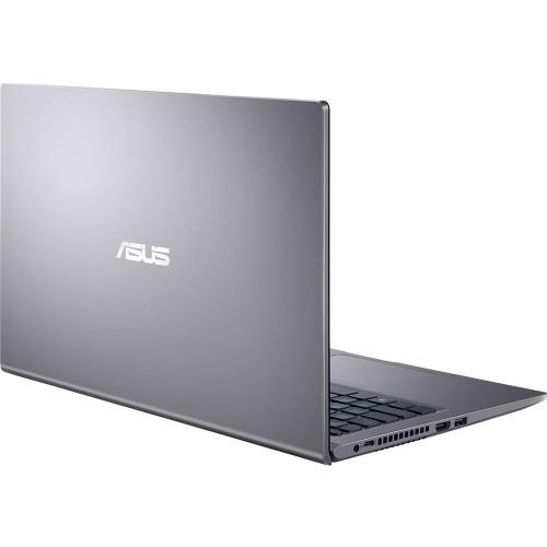 Ноутбук Asus M515DA-BQ438 (90NB0T41-M06530)