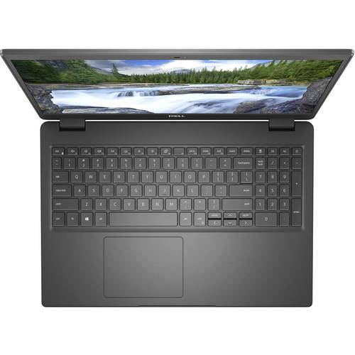 Ноутбук Dell Latitude 3510 (210-AVLN-5_UBU)
