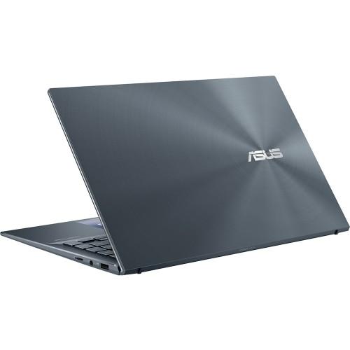Ноутбук Asus ZenBook 14 UX435EG-A5001R (90NB0SI1-M03820)