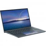 Ноутбук Asus ZenBook 14 UX435EG-A5001R