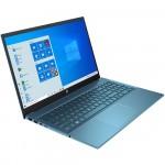 Ноутбук HP Pavilion 15-eg0057ur